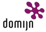22 Domijn_logo