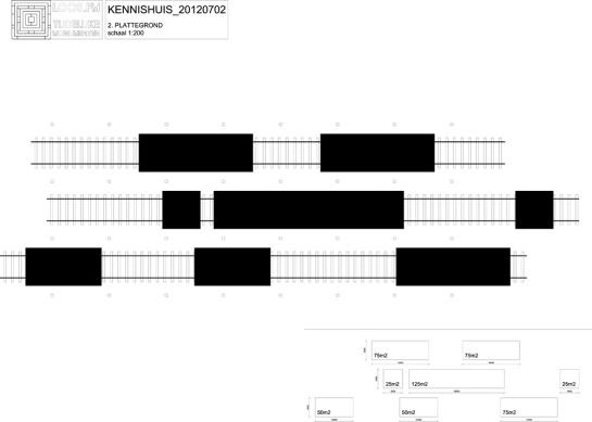 Kennishuis concept.dwg